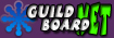 GuildBoard.net - Free Forum . Games . Professional . Discussion Forum . A+ Service and Support . GuildBoard